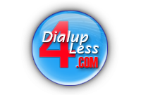Dialup 4 Less